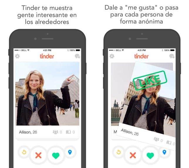 Aplicaciones para ligar gratis españa mulher se oferece Lisboa-70728
