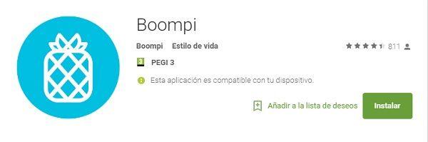 Aplicaciones para ligar gratis españa mulher se oferece Lisboa-55893