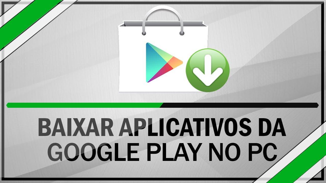 Aplicativo para ligar gratis para fixo foda latina Cascavel-84288