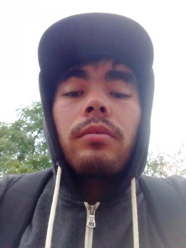 App conocer gente chile homem para sexo Viseu-33609