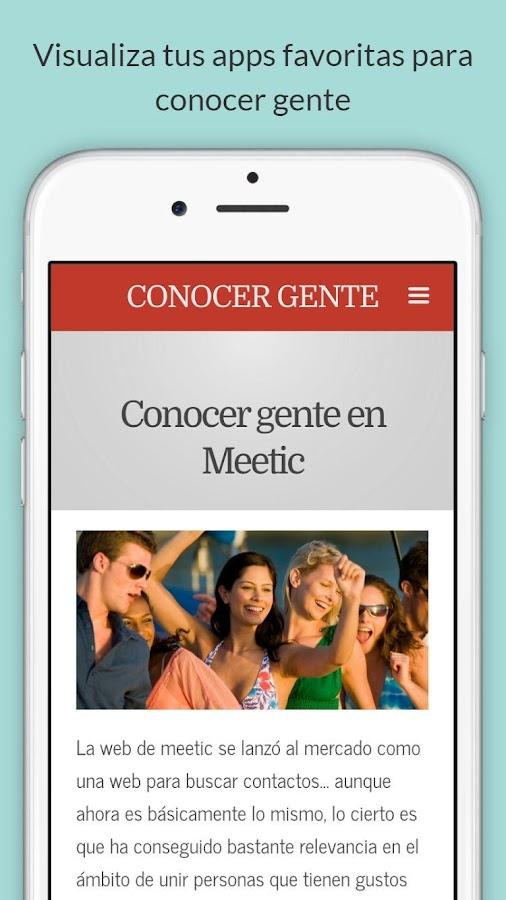 App conocer gente fotos garota procura foder Ponta Delg-2829
