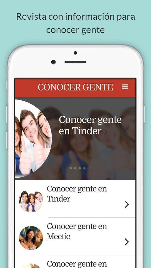 App conocer gente hot menina para trio Santarém-33479