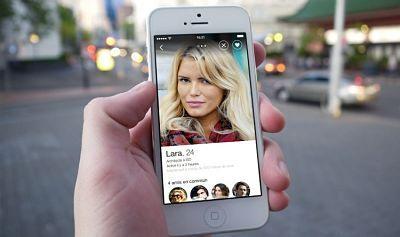 App iphone para conocer gente garotas de programa no Seixal-2367