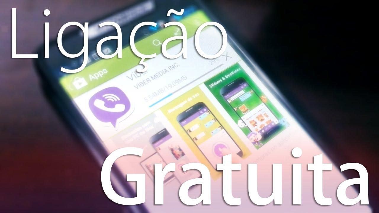 App ligar para fixo gratis chica citas San Cugat-45775