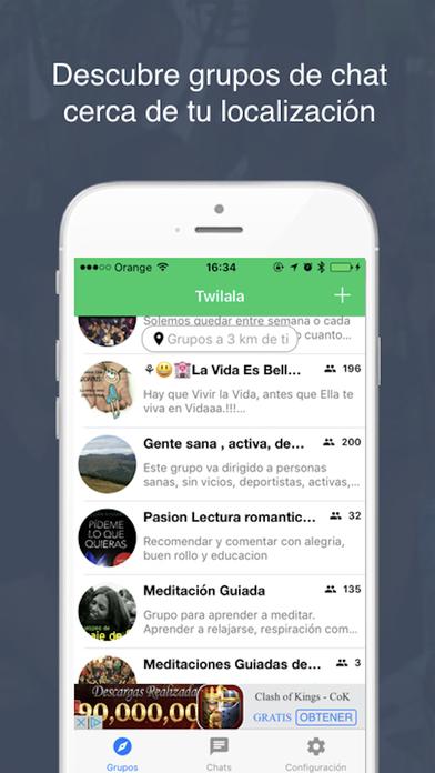App para conocer gente apple quero foder Santo André-7972