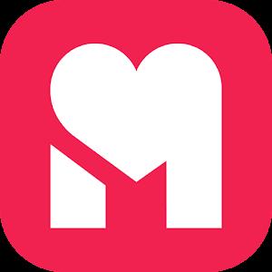 App para conocer gente cerca de mi para amizade sexo Fortaleza-20988