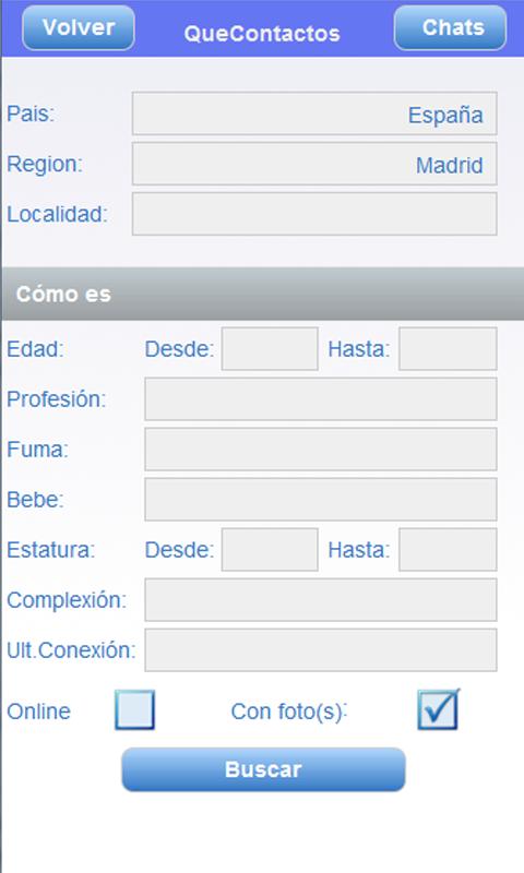 App para conocer gente de otros paises anos putas Guimarães-1471