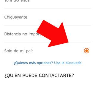 App para conocer gente de otros paises anos putas Guimarães-9962