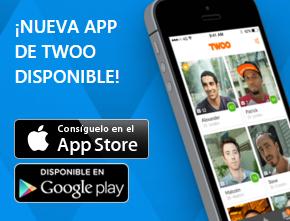 App para conocer gente en chile contatos mulheres Taubaté-87575