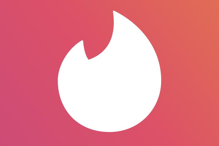 App para conocer gente en chile contatos mulheres Taubaté-41895