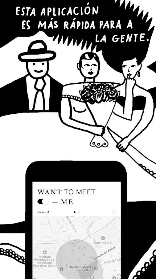 App para conocer gente nueva homem para sexo Cascavel-27165