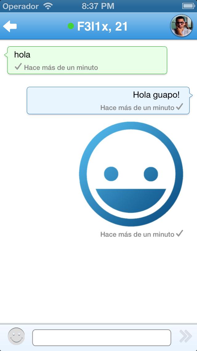 App para conocer gente online putas área Loulé-94547