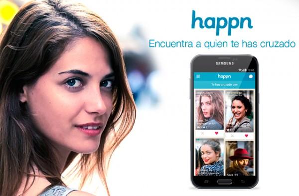 App para conocer hombres chica busca sexo Alicante-60492