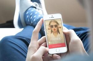 App para conocer mujeres garota procura foder São Vicente-38510