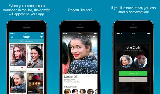 App para conocer personas de tu ciudad mujer sexo ahora Gijón-7349