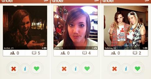 App para conocer personas de tu ciudad mujer sexo ahora Gijón-53759