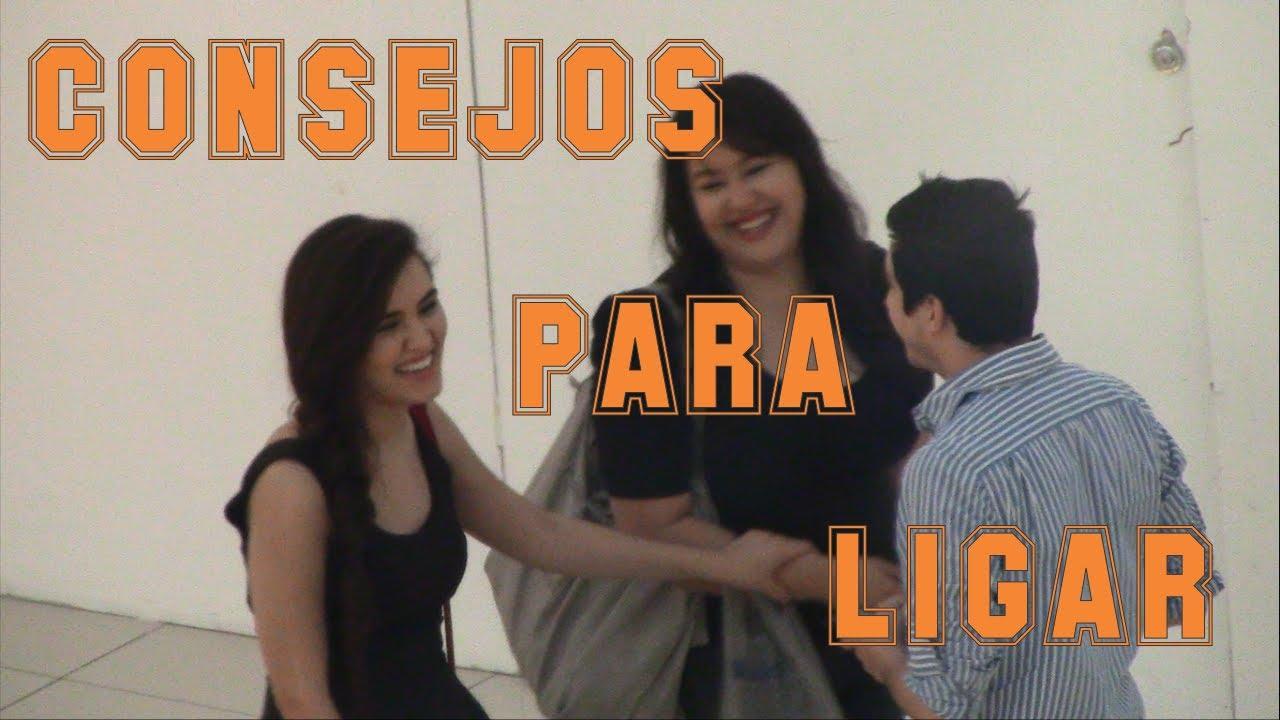 App para ligar chicas bcn chicas San Sebastián-47897