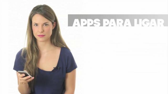 App para ligar chicas bcn chicas San Sebastián-91854