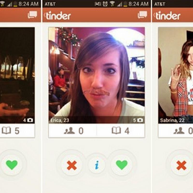 Apps para conocer gente de tu zona menina para amizade Vila-35345
