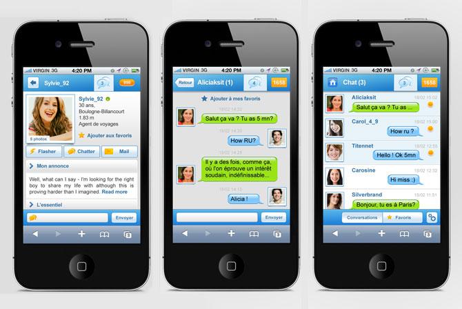 Apps para conocer gente hot para amizade sexo Joinville-63246