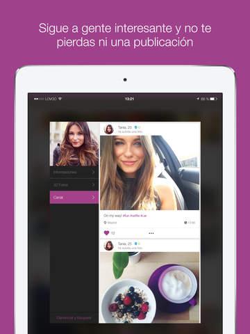 Apps para conocer gente ipad mulher se oferece Curitiba-32937