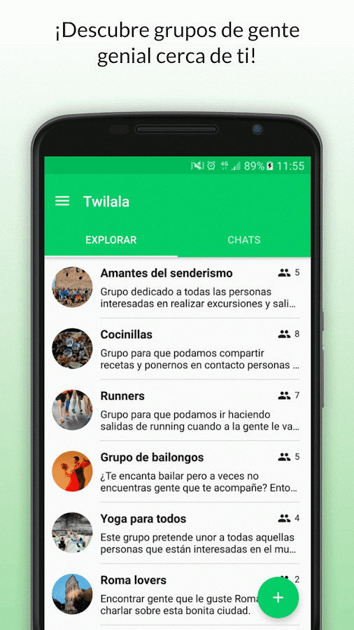 Apps para conocer gente y chatear foder mulher São Paulo-27783