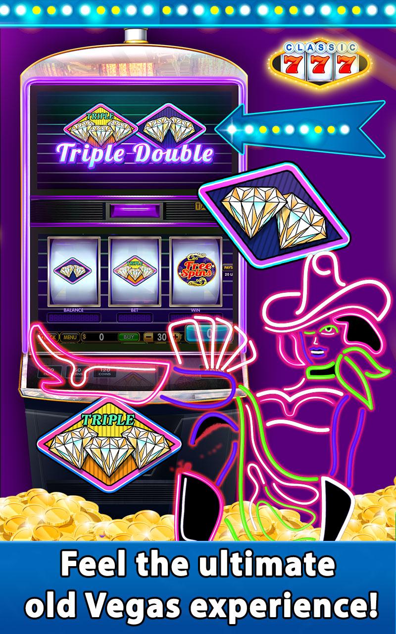 Argo casino código de promoción águila-78602