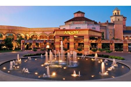Argosy casino de missouri apps-78581