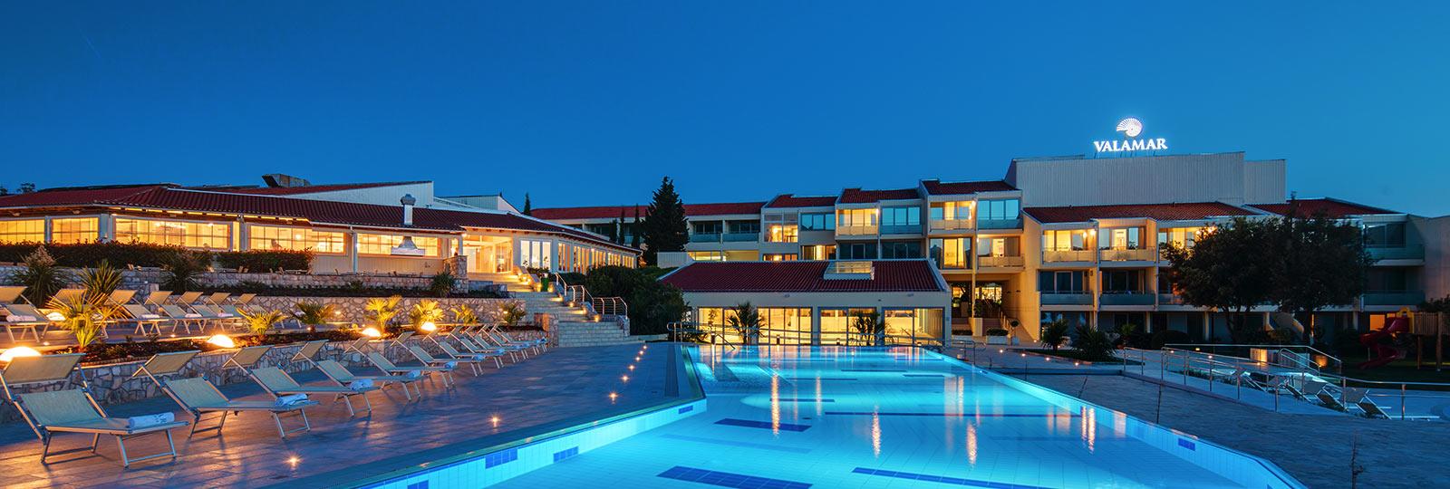Argosy casino suites santana-43262