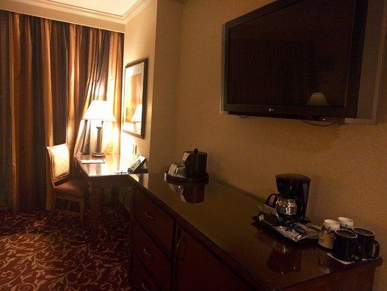 Argosy casino suites santana-78292