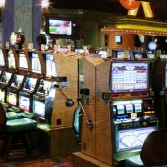 Argosy casino terraza buffet aldean-41665