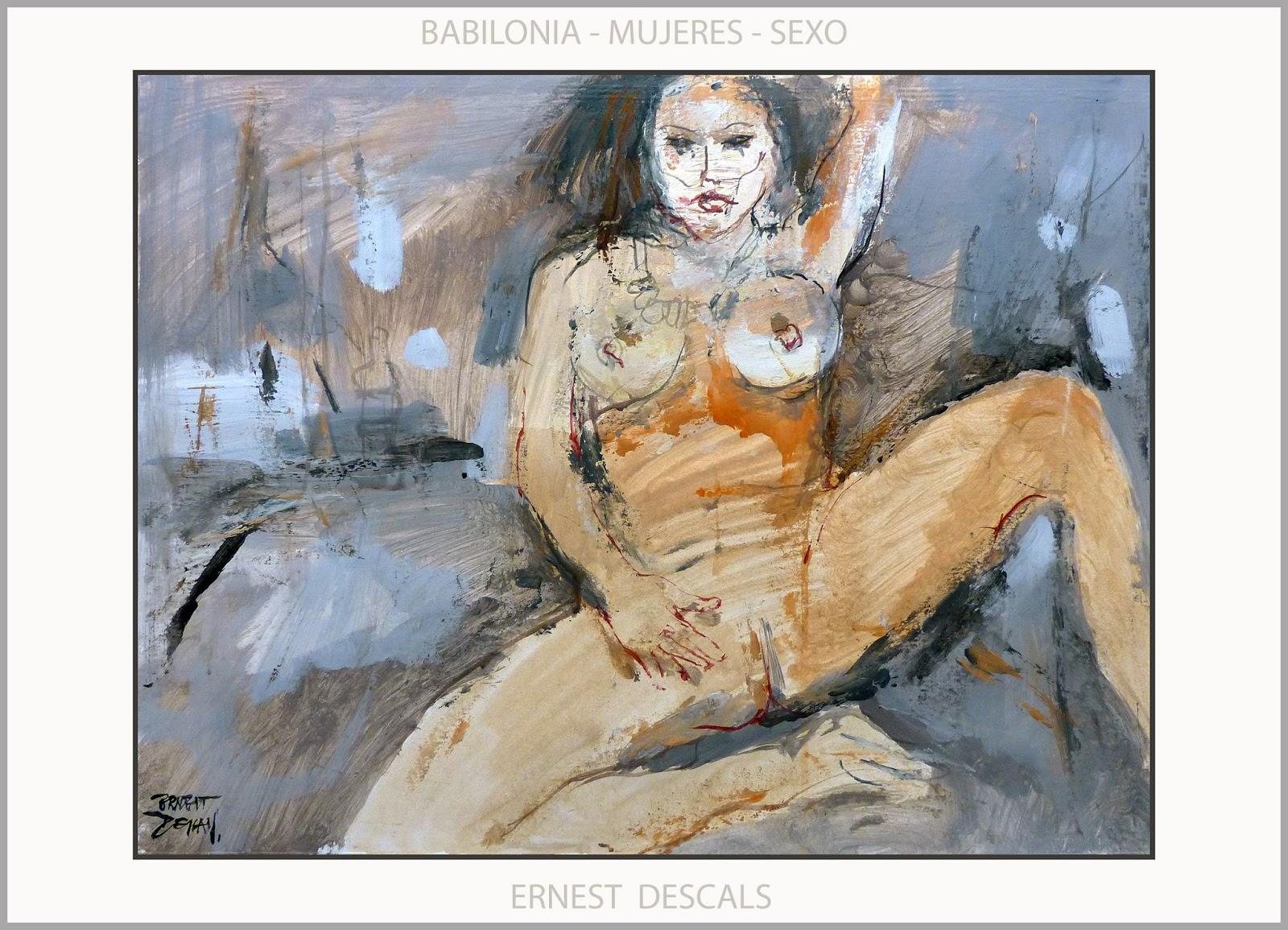 Arte de ligar mujeres sexo ahora Santa Cruz Tenerife-44762