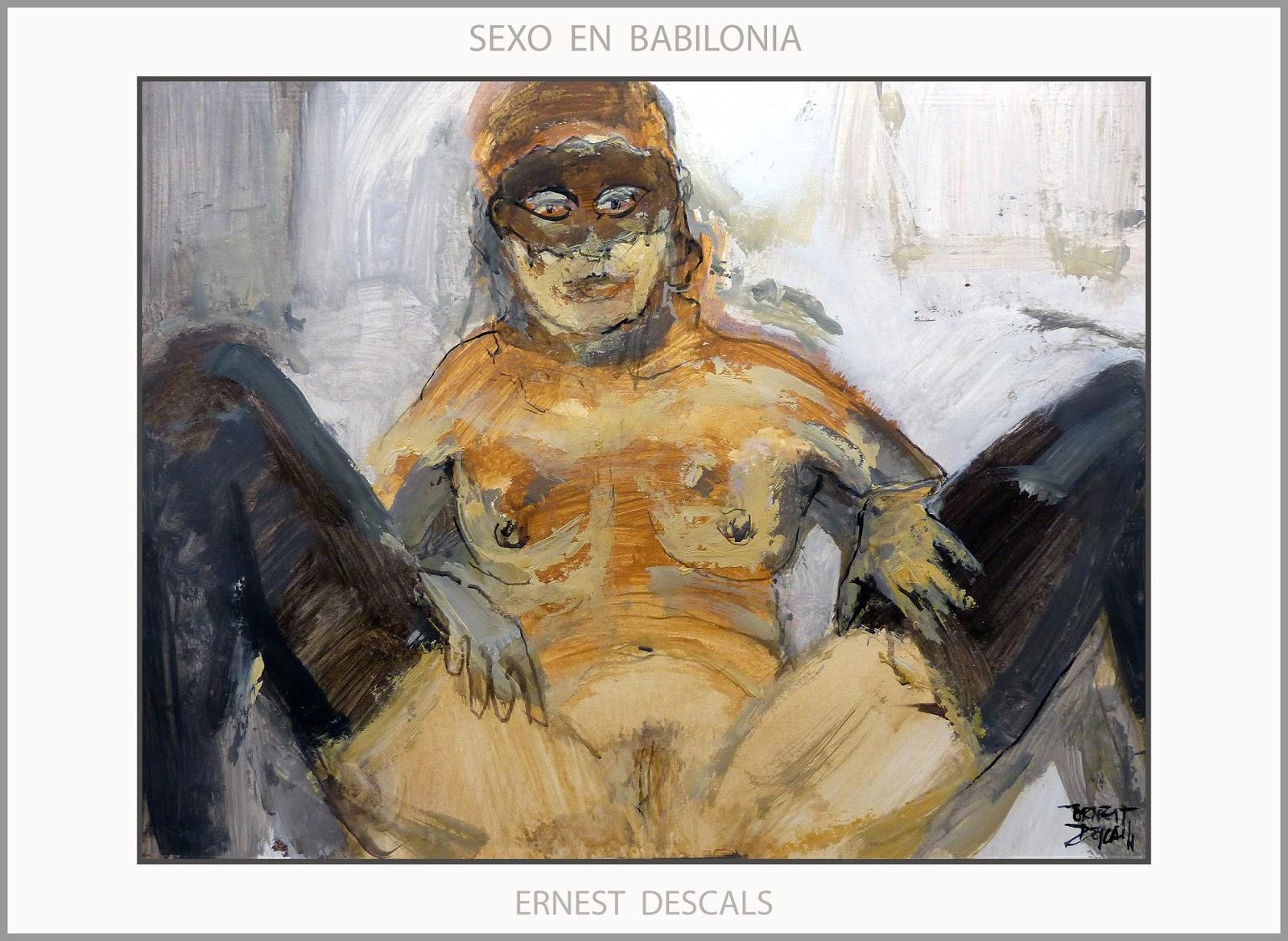Arte de ligar mujeres sexo ahora Santa Cruz Tenerife-51528