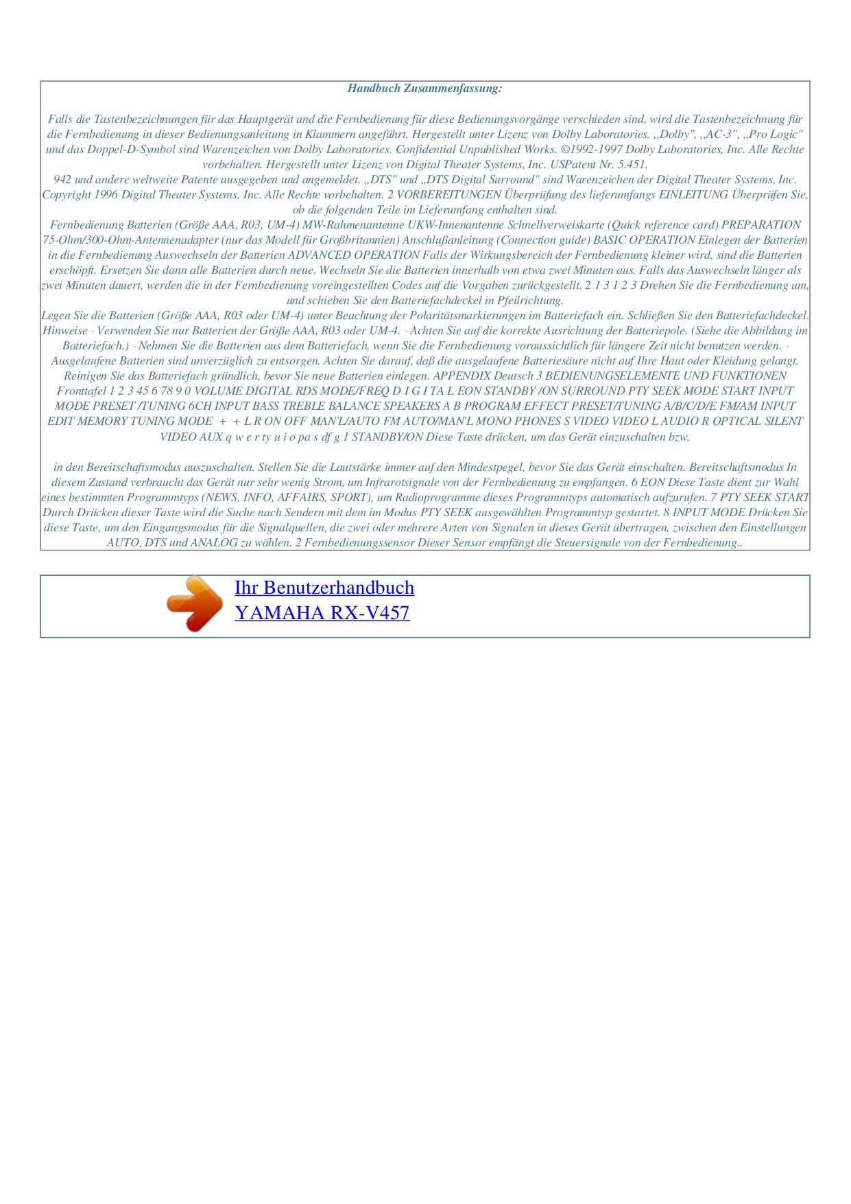 Asignacion de citas bellavista por internet hombre para mujer Córdoba-60191