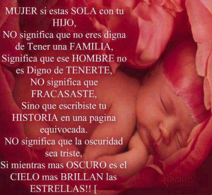 Ayuda a la mujer madre soltera prostitutas en Roquetas Mar-66871