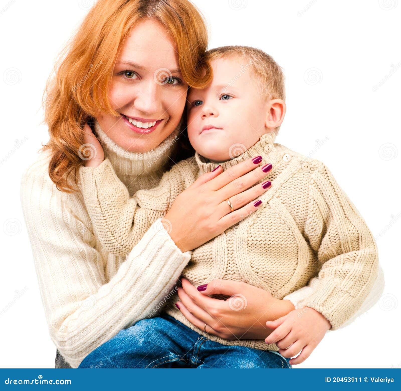 Ayuda mujer soltera con hijos anúncios mulheres Odivelas-76777