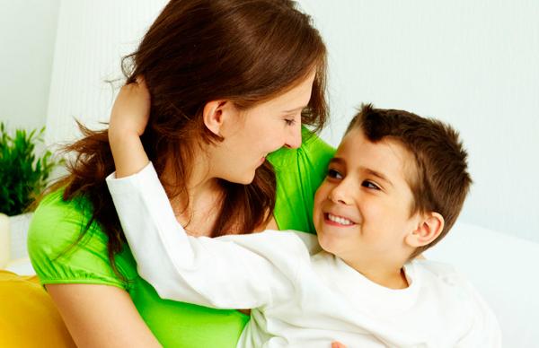 Ayudas para mujeres solteras con hijos en madrid masajista tantrica Elche-34515