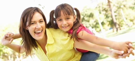 Ayudas para mujeres solteras con hijos en madrid masajista tantrica Elche-94699