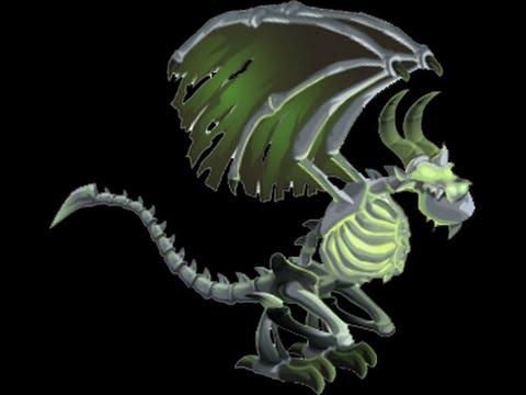 Bacará dragón 7 estrategia asli-11189