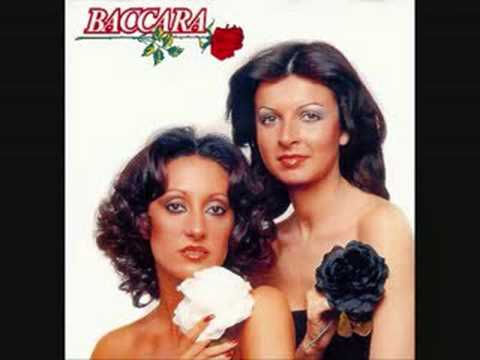 Baccara yummy yummy yummy taquilla-79713