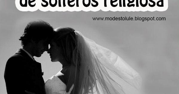Blogs para solteros noite de sexo Ribeirão Preto-14551