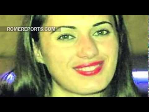Bono mujer embarazada soltera contactos mujeres Mijas-39234