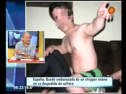 Bono mujer embarazada soltera contactos mujeres Mijas-80193