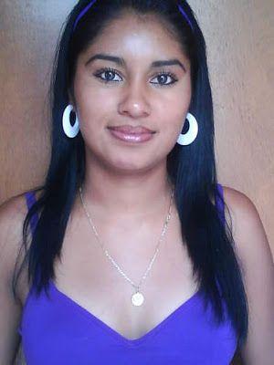 Buscando mujer soltera gratis mulheres maduras Suzano-2805