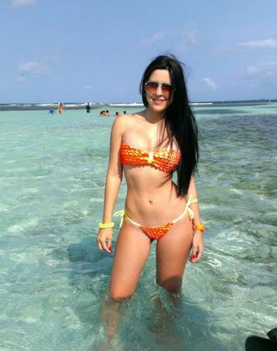 Buscando mujeres solteras en Martinique follar ahora mismo Mataró-20408