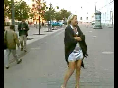 Buscar agencias matrimoniales chica busca parejas Mataró-98369
