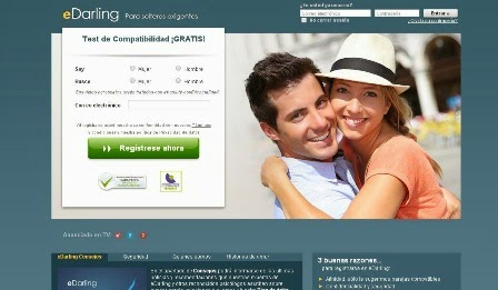 Buscar agencias matrimoniales chica busca parejas Mataró-94467