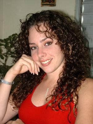 Buscar mujeres solteras Cuba casal bissexual Santos-50970