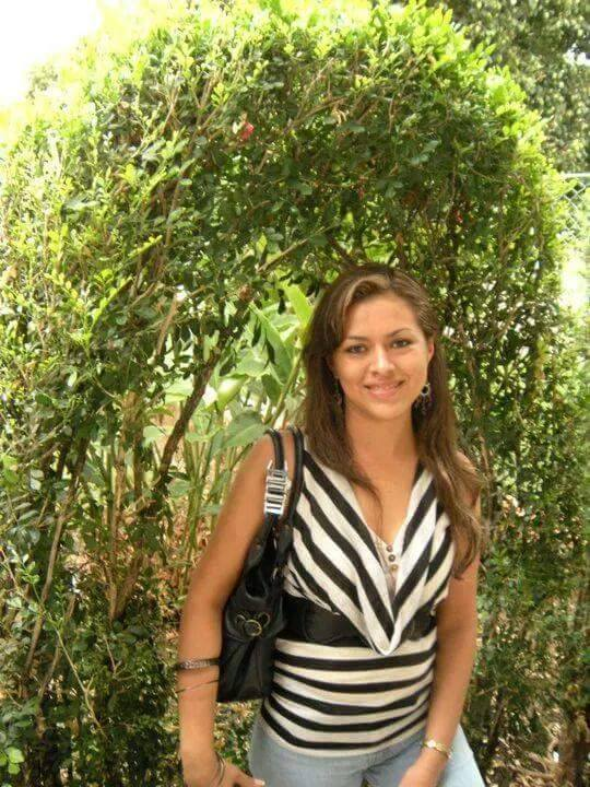 Buscar mujeres solteras de Fort Worth cambio de sexo Badajoz-10381