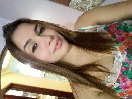 Buscar mujeres solteras en lima gratis contatos mulheres Jaboatão-7296
